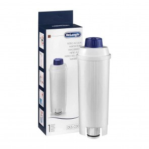 DLS C002 DLSC002 Delonghi waterfilter