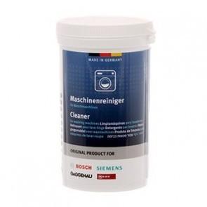Siemens Bosch - 311313 - Krachtige Reiniger - Vaatwasser Vaatwasmachine - Reinigen Reinig Reiniging Vet Aanslag
