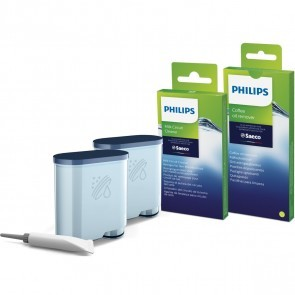 Philips saeco onderhoudsset maintenance kit