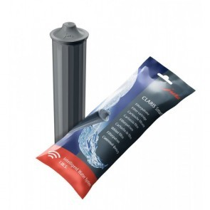 Jura claris waterfilter blue