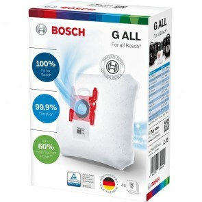Bosch stofzak stofzuigerzak stofzuiger type G ALL G-ALL